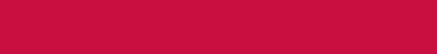 Swanley Brokerage Logo